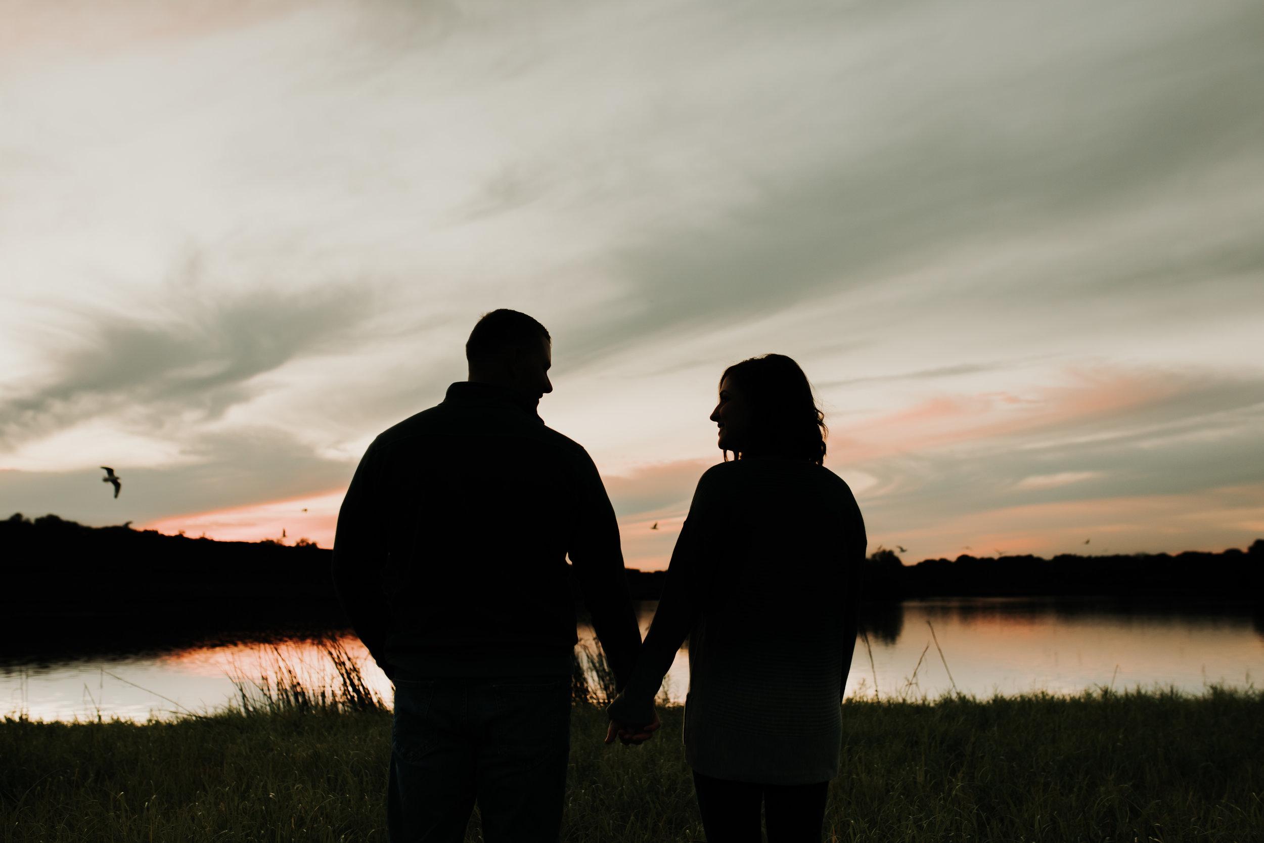 Bridget & Nick - Nathaniel Jensen Photography - Omaha Nebraska Wedding Photographer-93.jpg