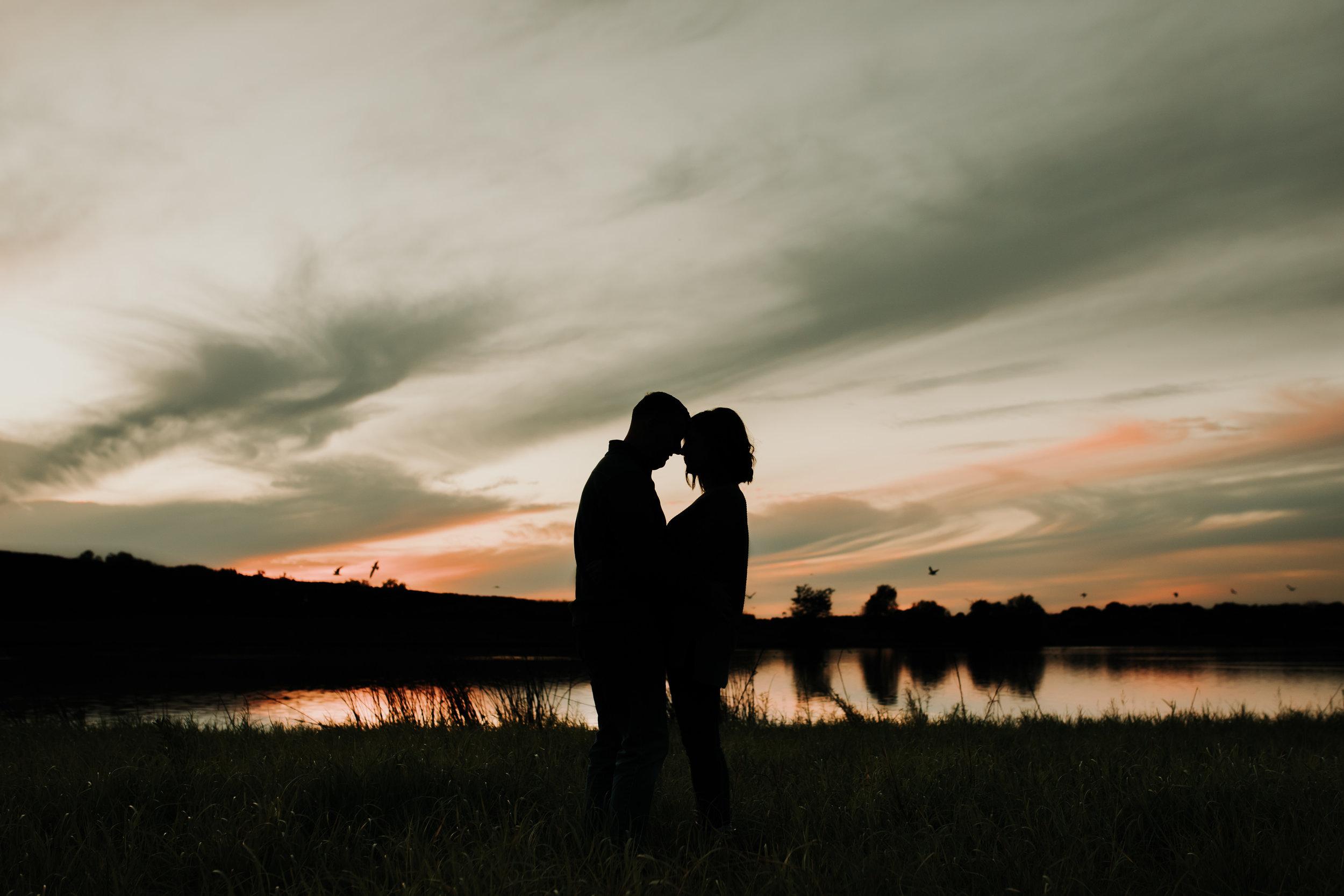 Bridget & Nick - Nathaniel Jensen Photography - Omaha Nebraska Wedding Photographer-97.jpg