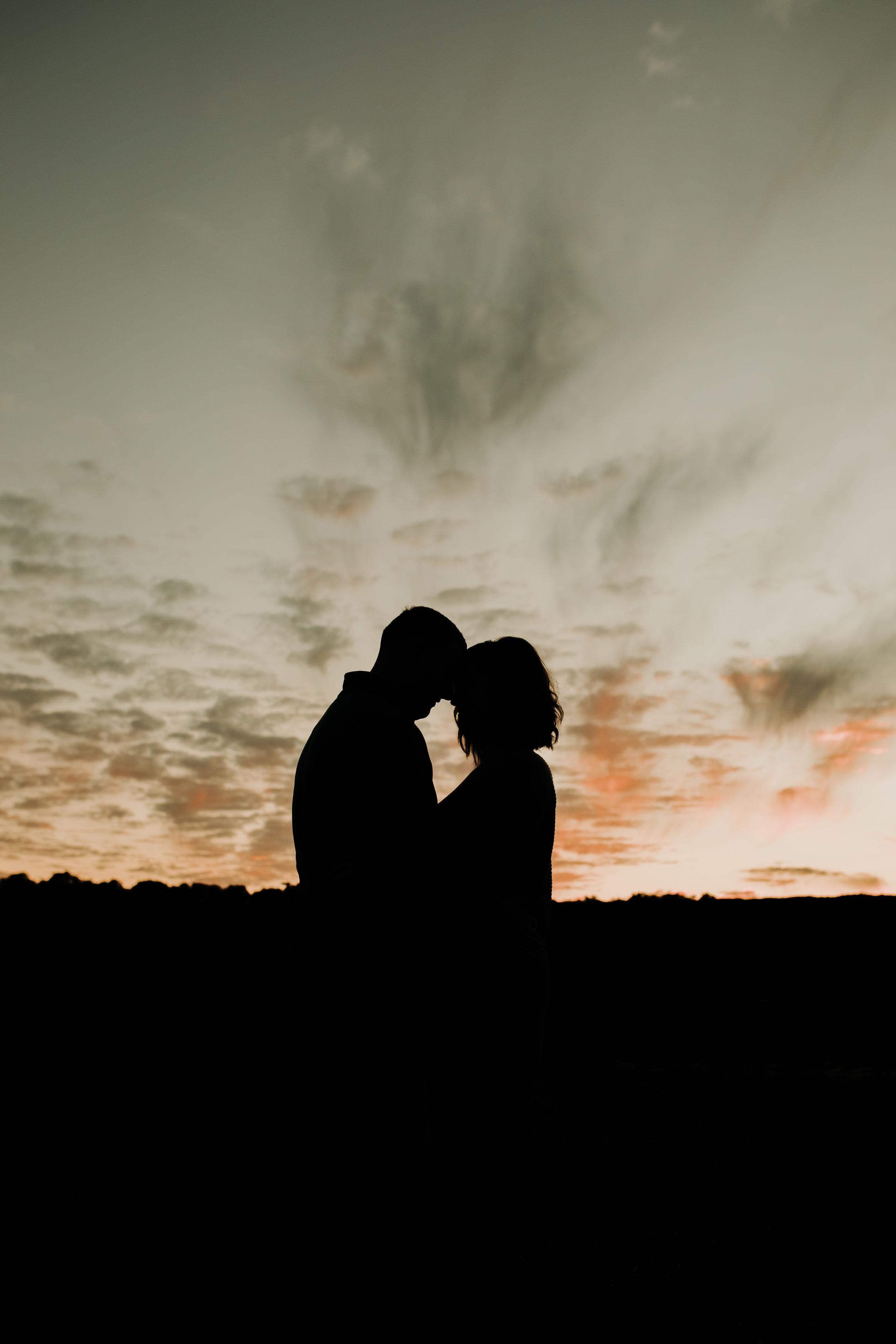Bridget & Nick - Nathaniel Jensen Photography - Omaha Nebraska Wedding Photographer-99.jpg