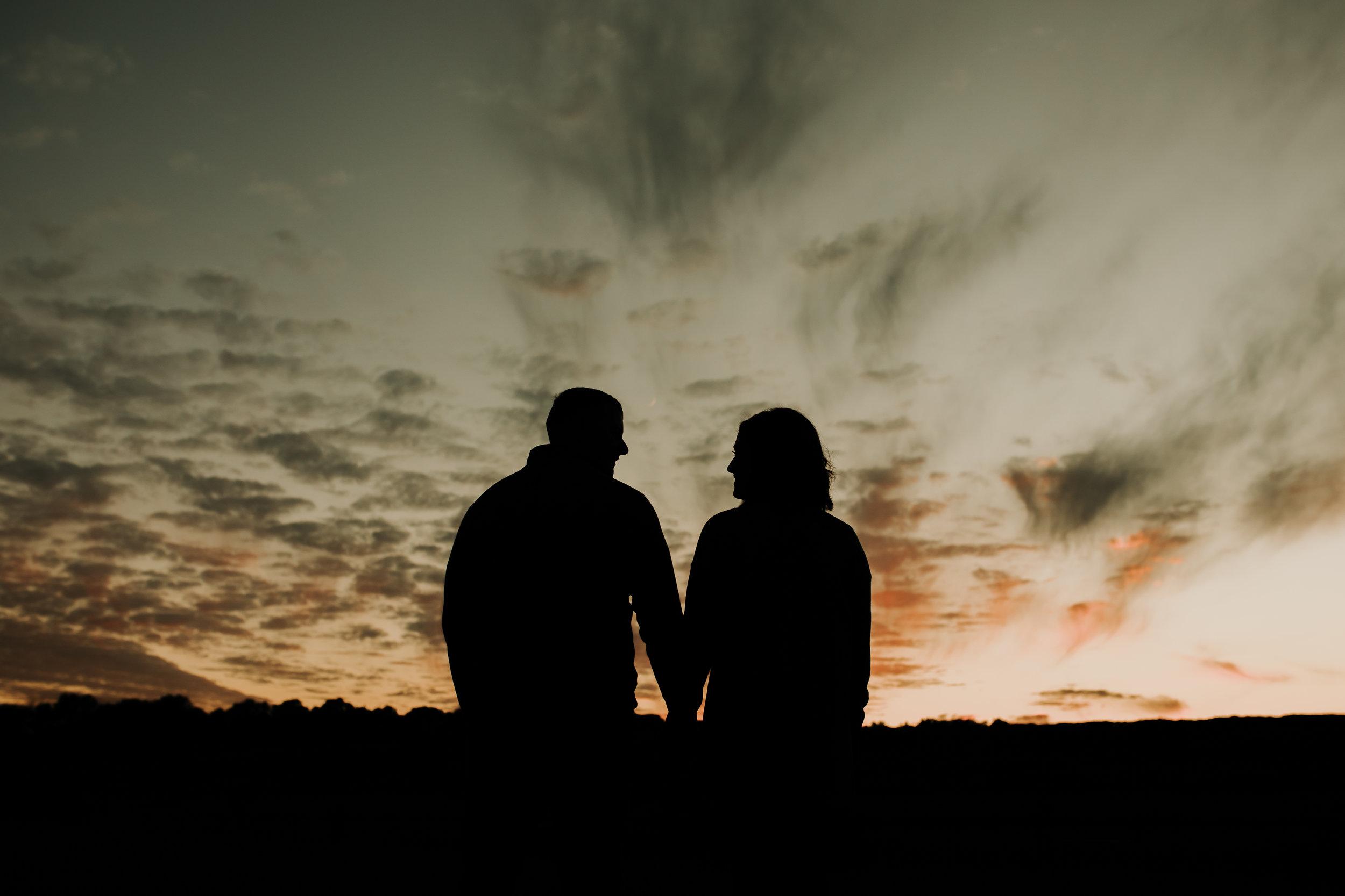 Bridget & Nick - Nathaniel Jensen Photography - Omaha Nebraska Wedding Photographer-103.jpg