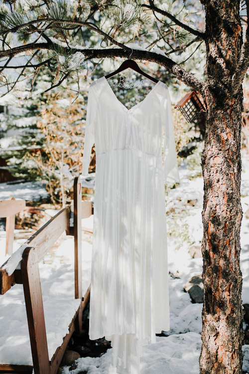 Isabel & Arien - Married - Nathaniel Jensen Photography - Omaha Nebraska Wedding Photograper-1.jpg