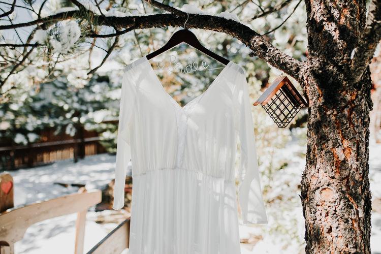 Isabel & Arien - Married - Nathaniel Jensen Photography - Omaha Nebraska Wedding Photograper-2.jpg