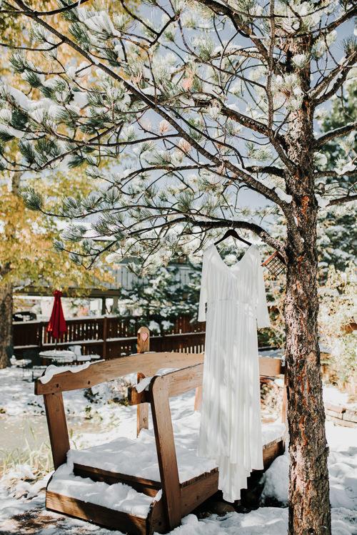 Isabel & Arien - Married - Nathaniel Jensen Photography - Omaha Nebraska Wedding Photograper-3.jpg