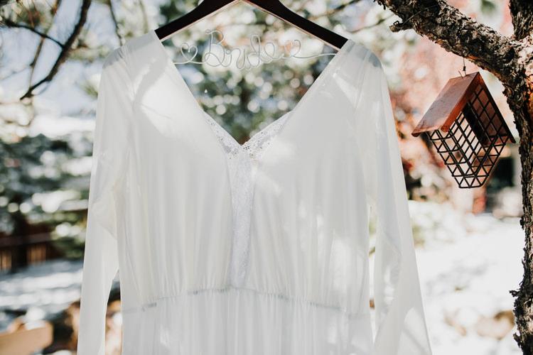 Isabel & Arien - Married - Nathaniel Jensen Photography - Omaha Nebraska Wedding Photograper-5.jpg