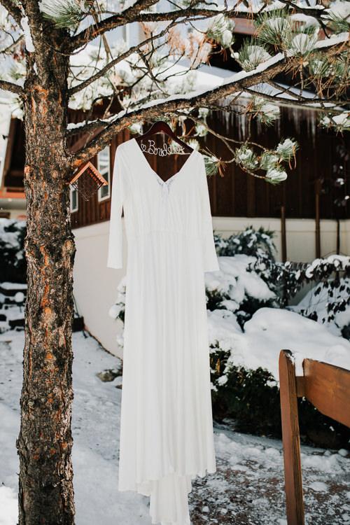 Isabel & Arien - Married - Nathaniel Jensen Photography - Omaha Nebraska Wedding Photograper-7.jpg