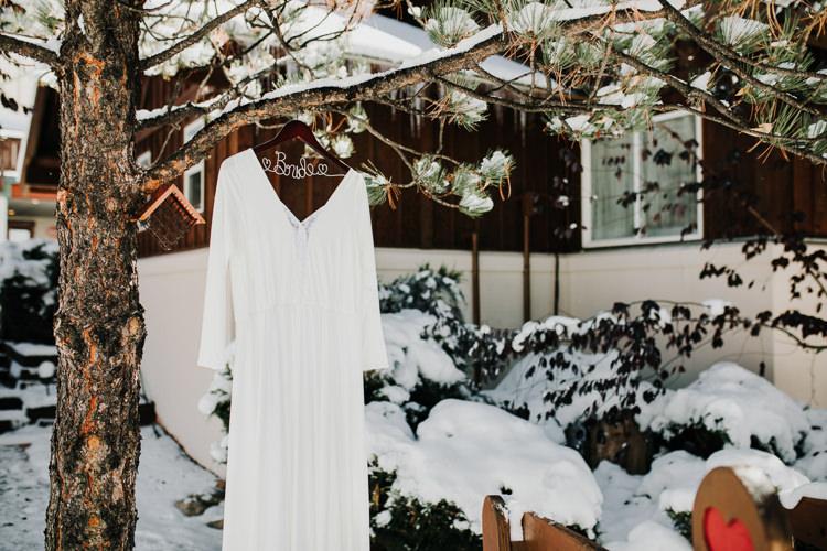 Isabel & Arien - Married - Nathaniel Jensen Photography - Omaha Nebraska Wedding Photograper-8.jpg