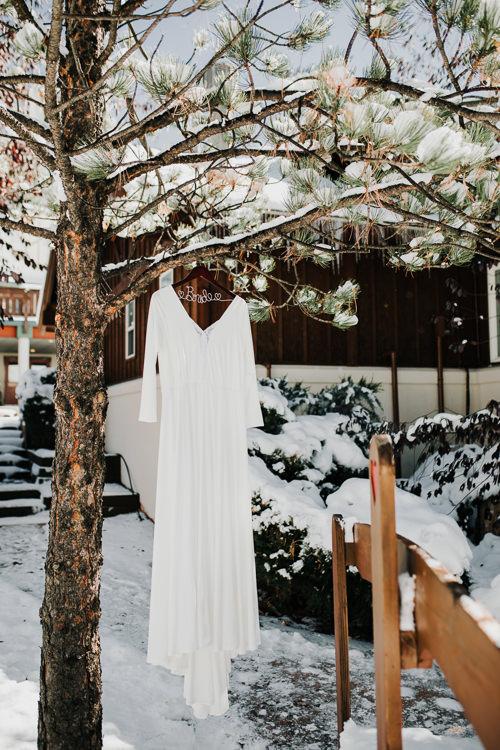 Isabel & Arien - Married - Nathaniel Jensen Photography - Omaha Nebraska Wedding Photograper-9.jpg