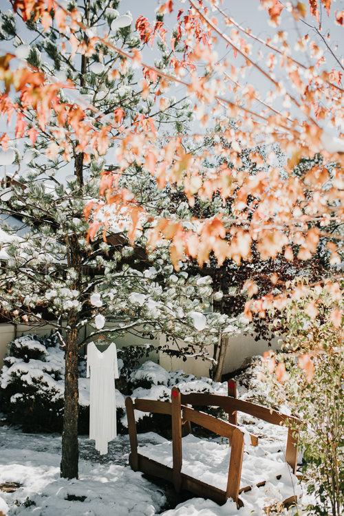 Isabel & Arien - Married - Nathaniel Jensen Photography - Omaha Nebraska Wedding Photograper-12.jpg