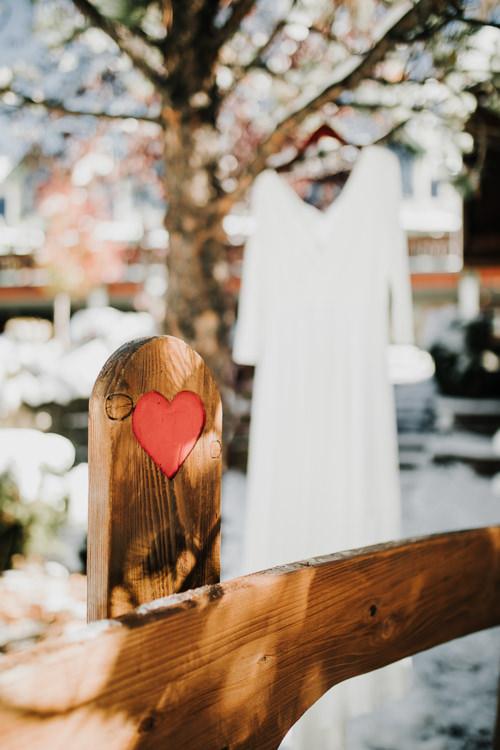 Isabel & Arien - Married - Nathaniel Jensen Photography - Omaha Nebraska Wedding Photograper-13.jpg