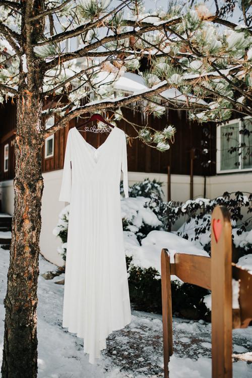 Isabel & Arien - Married - Nathaniel Jensen Photography - Omaha Nebraska Wedding Photograper-15.jpg