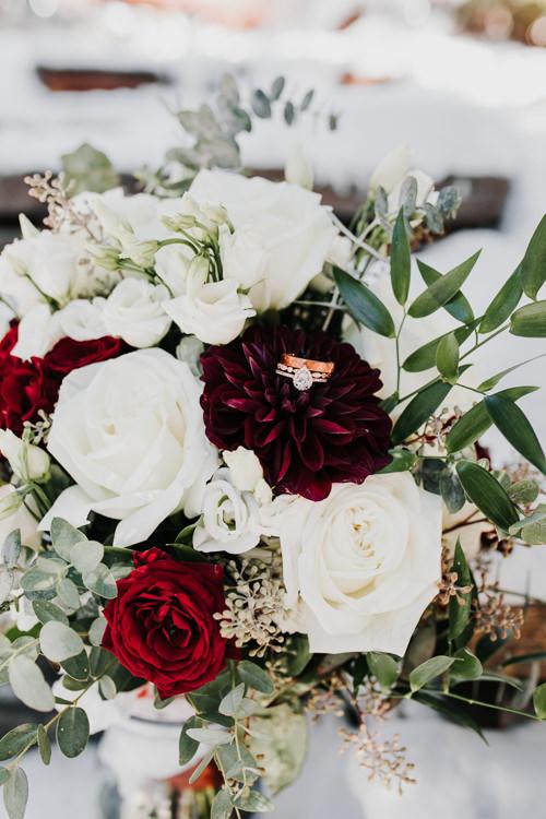 Isabel & Arien - Married - Nathaniel Jensen Photography - Omaha Nebraska Wedding Photograper-16.jpg