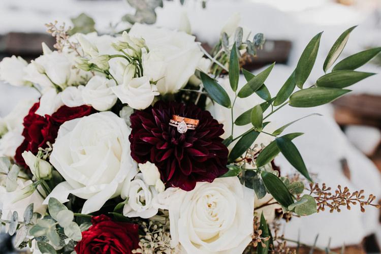 Isabel & Arien - Married - Nathaniel Jensen Photography - Omaha Nebraska Wedding Photograper-17.jpg