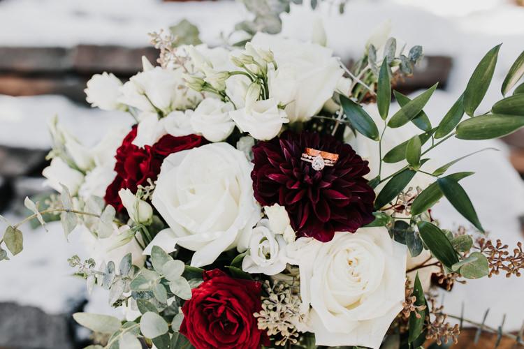 Isabel & Arien - Married - Nathaniel Jensen Photography - Omaha Nebraska Wedding Photograper-18.jpg