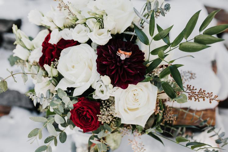 Isabel & Arien - Married - Nathaniel Jensen Photography - Omaha Nebraska Wedding Photograper-19.jpg