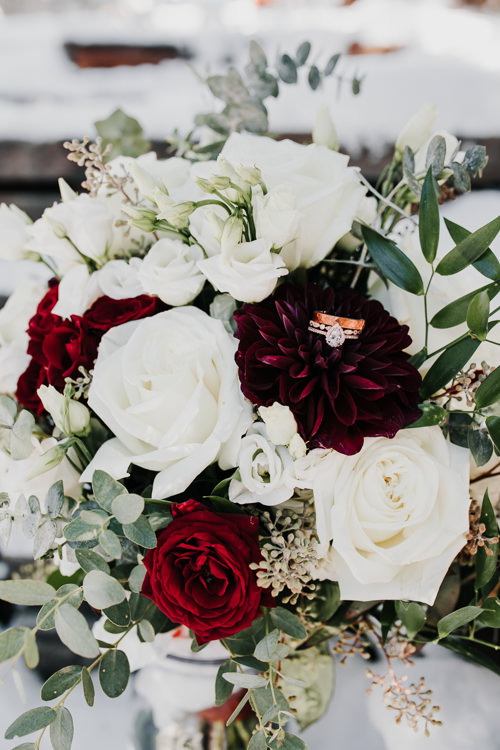 Isabel & Arien - Married - Nathaniel Jensen Photography - Omaha Nebraska Wedding Photograper-20.jpg