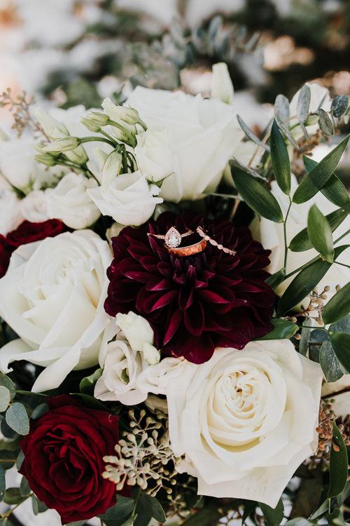 Isabel & Arien - Married - Nathaniel Jensen Photography - Omaha Nebraska Wedding Photograper-24.jpg