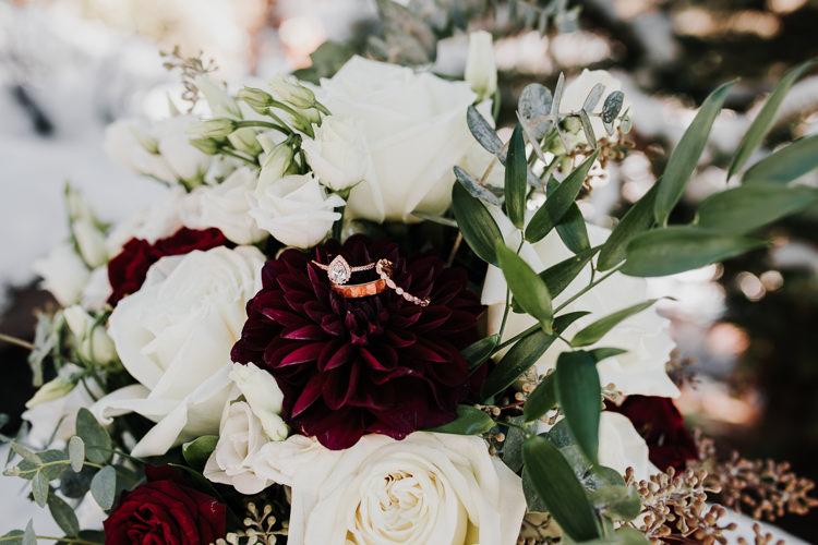 Isabel & Arien - Married - Nathaniel Jensen Photography - Omaha Nebraska Wedding Photograper-25.jpg