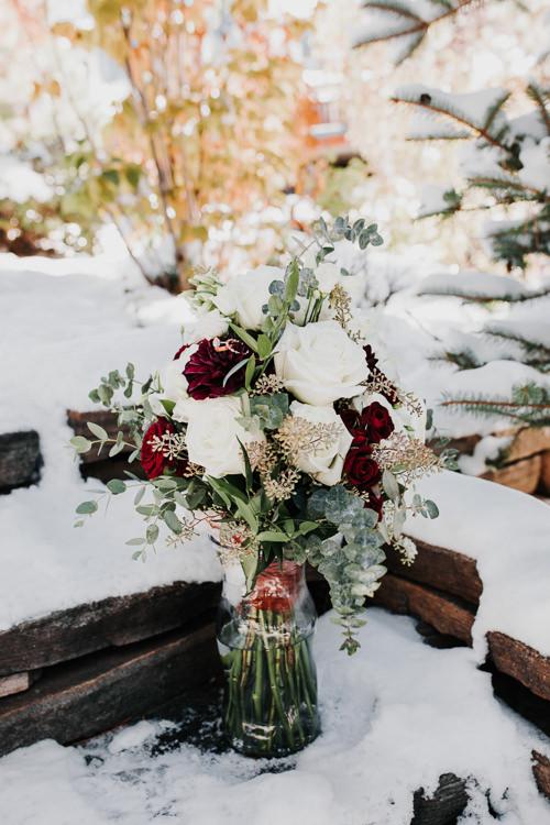 Isabel & Arien - Married - Nathaniel Jensen Photography - Omaha Nebraska Wedding Photograper-27.jpg