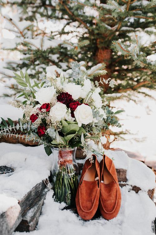 Isabel & Arien - Married - Nathaniel Jensen Photography - Omaha Nebraska Wedding Photograper-31.jpg