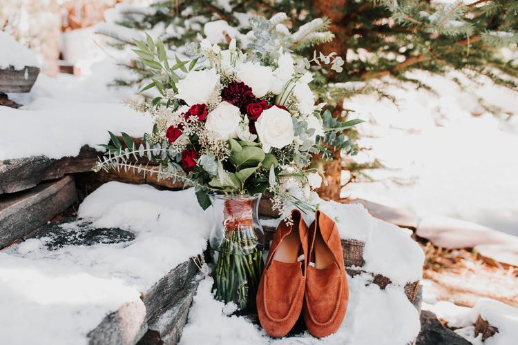 Isabel & Arien - Married - Nathaniel Jensen Photography - Omaha Nebraska Wedding Photograper-32.jpg