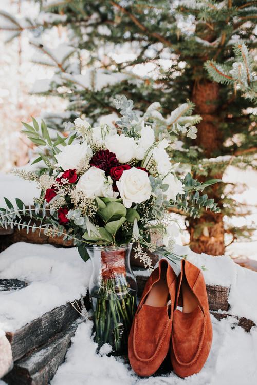 Isabel & Arien - Married - Nathaniel Jensen Photography - Omaha Nebraska Wedding Photograper-33.jpg