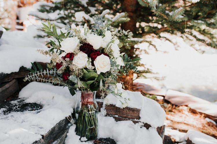 Isabel & Arien - Married - Nathaniel Jensen Photography - Omaha Nebraska Wedding Photograper-35.jpg