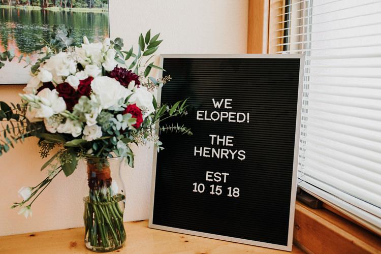 Isabel & Arien - Married - Nathaniel Jensen Photography - Omaha Nebraska Wedding Photograper-36.jpg