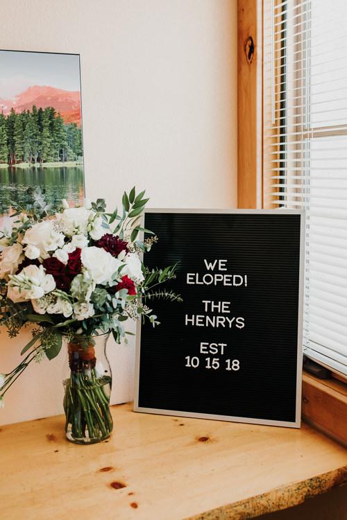 Isabel & Arien - Married - Nathaniel Jensen Photography - Omaha Nebraska Wedding Photograper-37.jpg