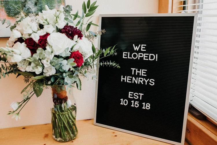 Isabel & Arien - Married - Nathaniel Jensen Photography - Omaha Nebraska Wedding Photograper-38.jpg