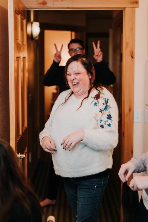 Isabel & Arien - Married - Nathaniel Jensen Photography - Omaha Nebraska Wedding Photograper-42.jpg