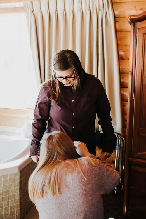 Isabel & Arien - Married - Nathaniel Jensen Photography - Omaha Nebraska Wedding Photograper-48.jpg