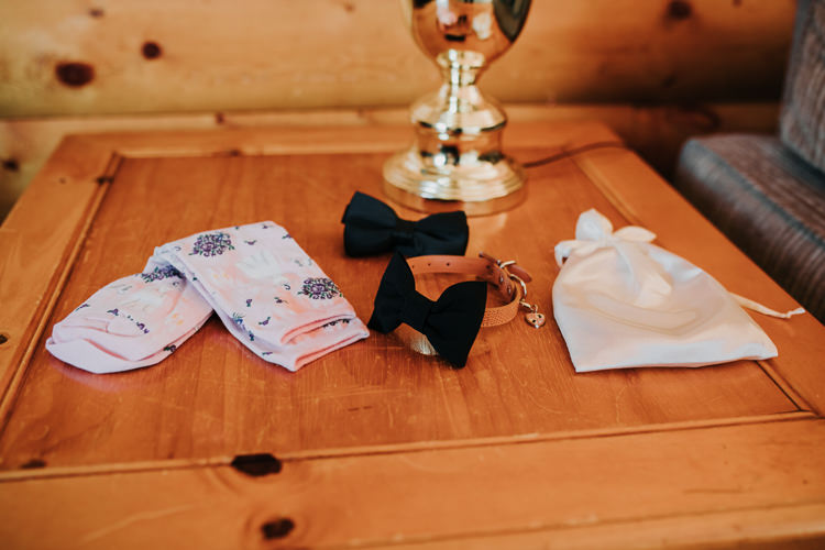 Isabel & Arien - Married - Nathaniel Jensen Photography - Omaha Nebraska Wedding Photograper-56.jpg