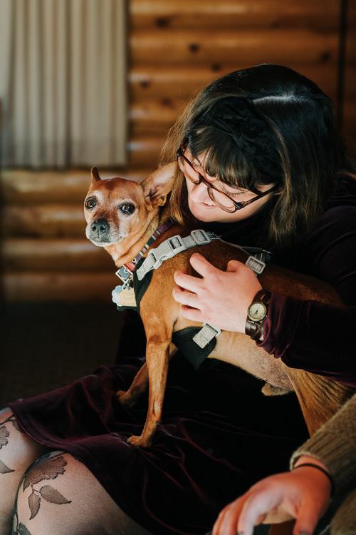 Isabel & Arien - Married - Nathaniel Jensen Photography - Omaha Nebraska Wedding Photograper-60.jpg