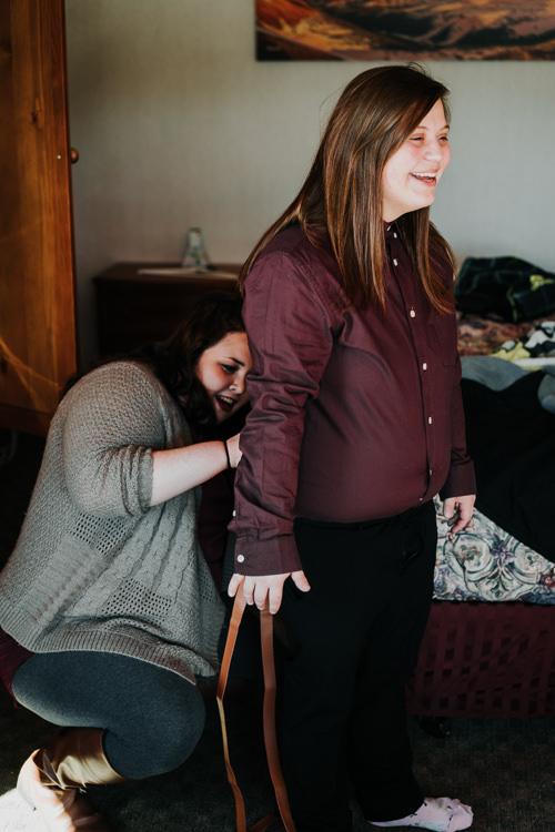 Isabel & Arien - Married - Nathaniel Jensen Photography - Omaha Nebraska Wedding Photograper-64.jpg