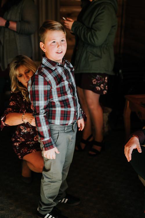 Isabel & Arien - Married - Nathaniel Jensen Photography - Omaha Nebraska Wedding Photograper-78.jpg