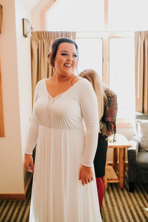 Isabel & Arien - Married - Nathaniel Jensen Photography - Omaha Nebraska Wedding Photograper-89.jpg