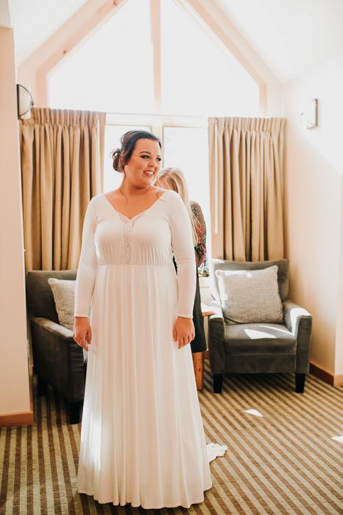 Isabel & Arien - Married - Nathaniel Jensen Photography - Omaha Nebraska Wedding Photograper-90.jpg