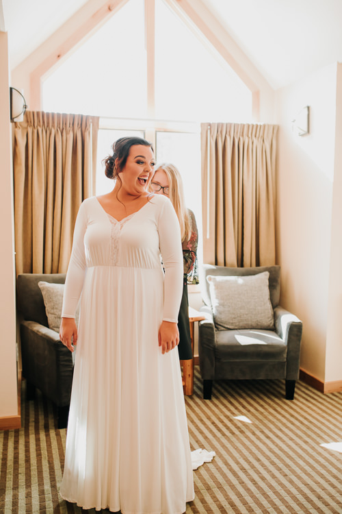 Isabel & Arien - Married - Nathaniel Jensen Photography - Omaha Nebraska Wedding Photograper-91.jpg