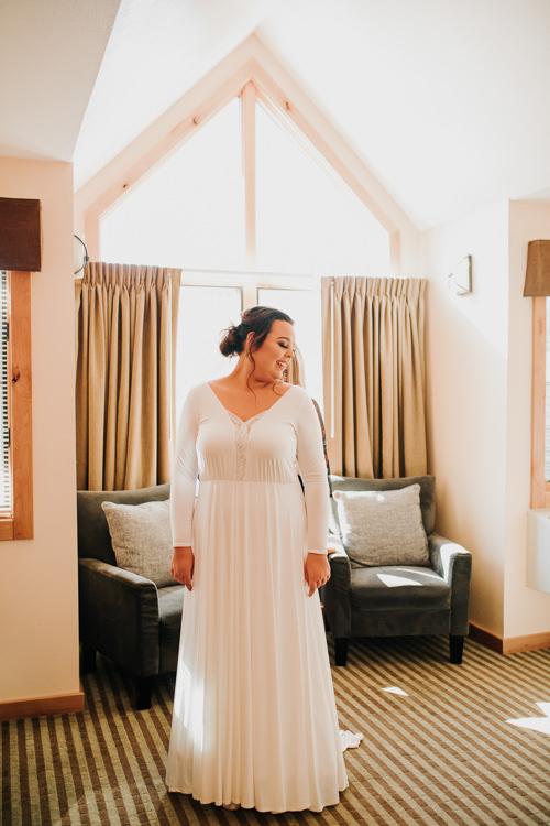 Isabel & Arien - Married - Nathaniel Jensen Photography - Omaha Nebraska Wedding Photograper-93.jpg