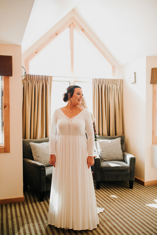 Isabel & Arien - Married - Nathaniel Jensen Photography - Omaha Nebraska Wedding Photograper-94.jpg