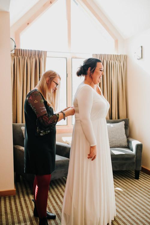 Isabel & Arien - Married - Nathaniel Jensen Photography - Omaha Nebraska Wedding Photograper-98.jpg
