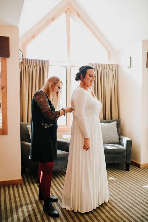 Isabel & Arien - Married - Nathaniel Jensen Photography - Omaha Nebraska Wedding Photograper-99.jpg