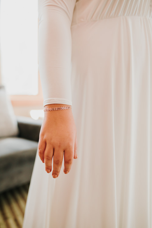 Isabel & Arien - Married - Nathaniel Jensen Photography - Omaha Nebraska Wedding Photograper-102.jpg