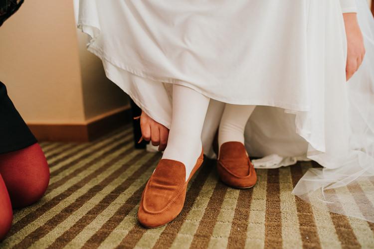 Isabel & Arien - Married - Nathaniel Jensen Photography - Omaha Nebraska Wedding Photograper-109.jpg
