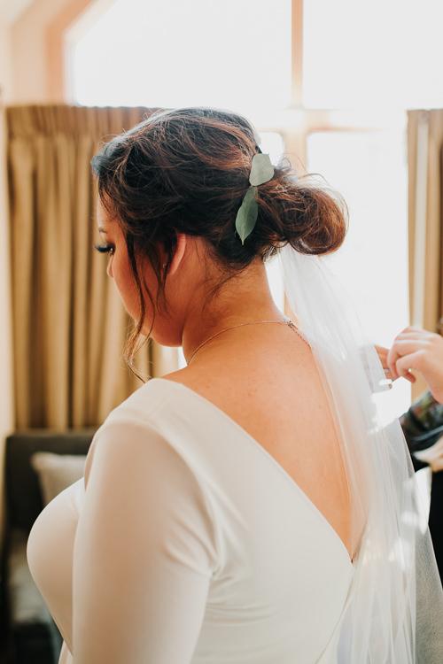 Isabel & Arien - Married - Nathaniel Jensen Photography - Omaha Nebraska Wedding Photograper-110.jpg