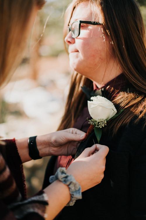 Isabel & Arien - Married - Nathaniel Jensen Photography - Omaha Nebraska Wedding Photograper-115.jpg