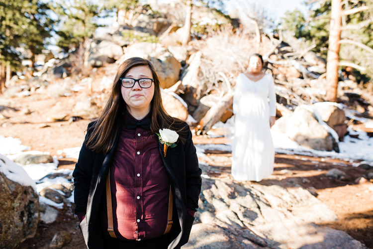 Isabel & Arien - Married - Nathaniel Jensen Photography - Omaha Nebraska Wedding Photograper-118.jpg