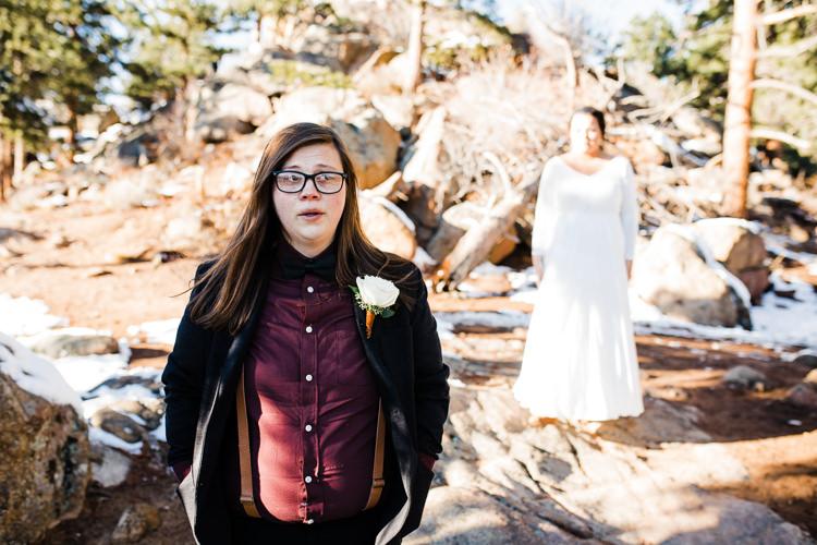 Isabel & Arien - Married - Nathaniel Jensen Photography - Omaha Nebraska Wedding Photograper-119.jpg