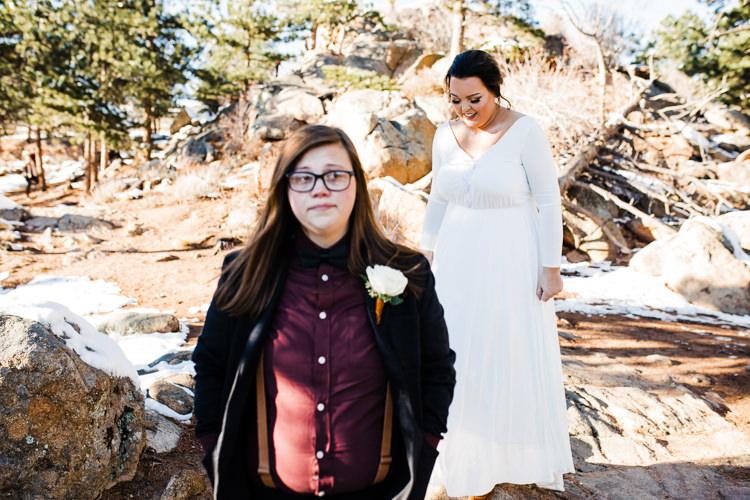 Isabel & Arien - Married - Nathaniel Jensen Photography - Omaha Nebraska Wedding Photograper-120.jpg