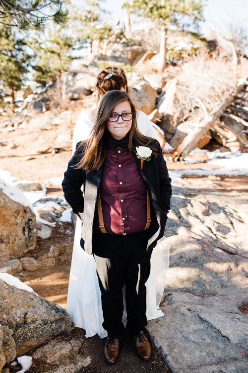 Isabel & Arien - Married - Nathaniel Jensen Photography - Omaha Nebraska Wedding Photograper-123.jpg